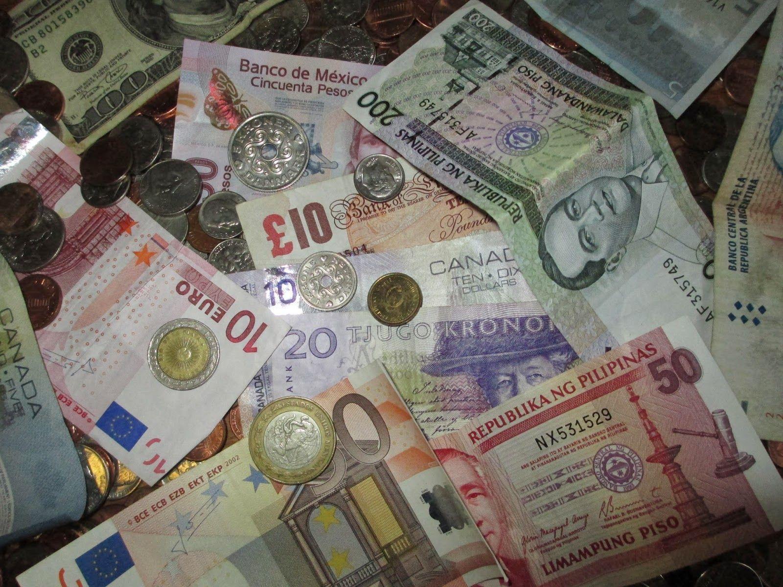 como-llevar-el-dinero-mientras-viajas
