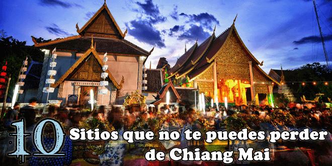 Chiang mai tailandia cosas que no te puedes perder - Muebles de tailandia ...