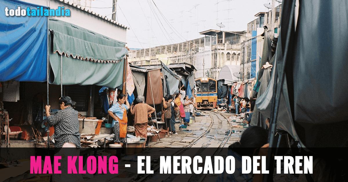 mae-klong-market-train