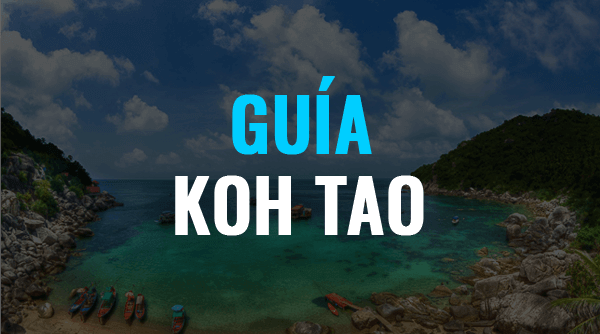 buceo-koh-tao