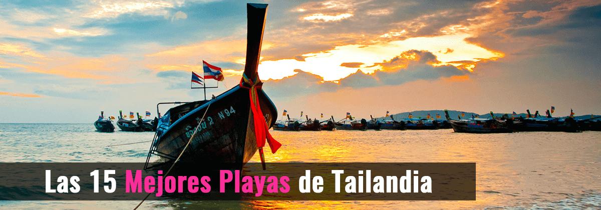 mejores-playas-tailandia
