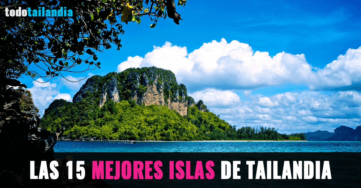 mejores-islas-tailandia