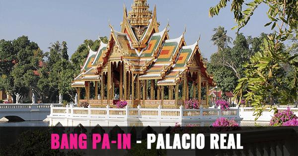 palacio-bang-pa-in