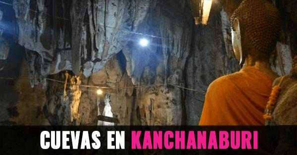 cuevas-kanchanaburi