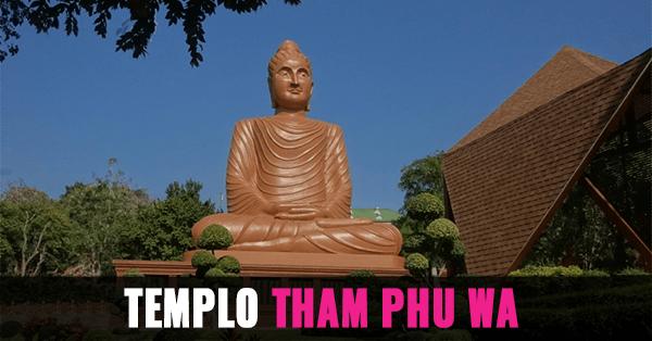 templo-phu-wa
