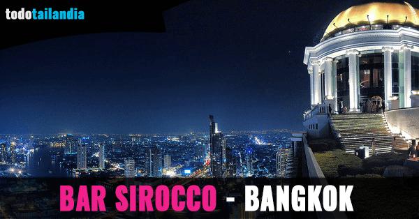 bar-sirocco