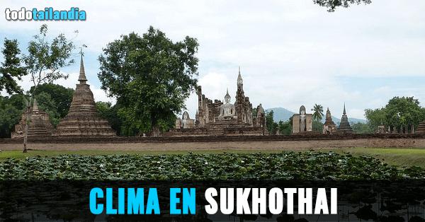 clima-sukhothai