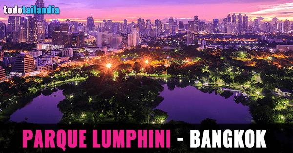 parque-lumphini