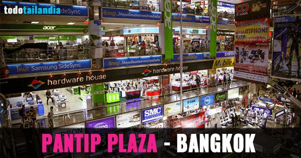 pantip-square