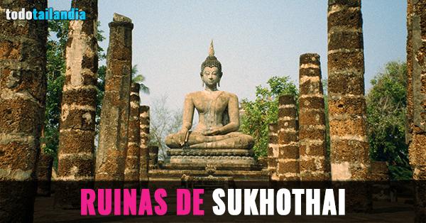 parque-historico-sukhothai