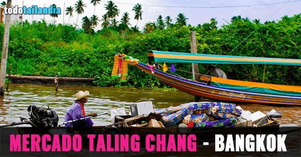 mercado-taling-chang
