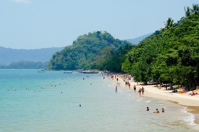 playa-aonang-krabi