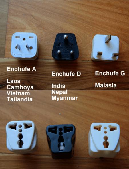 enchufes-tailandia