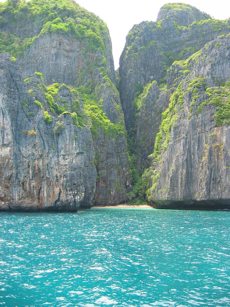 turismo-phiphi
