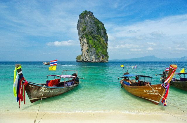 excursion-krabi
