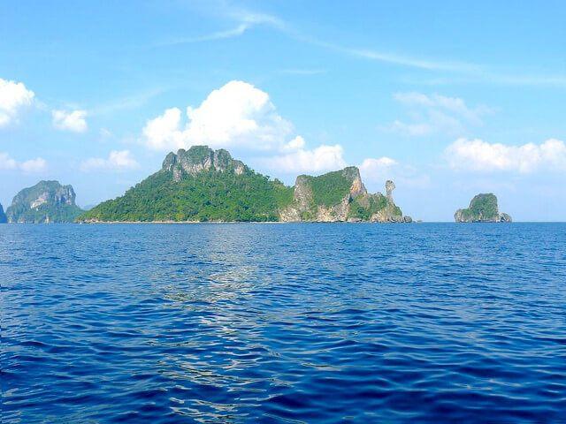 koh-gai-tailandia
