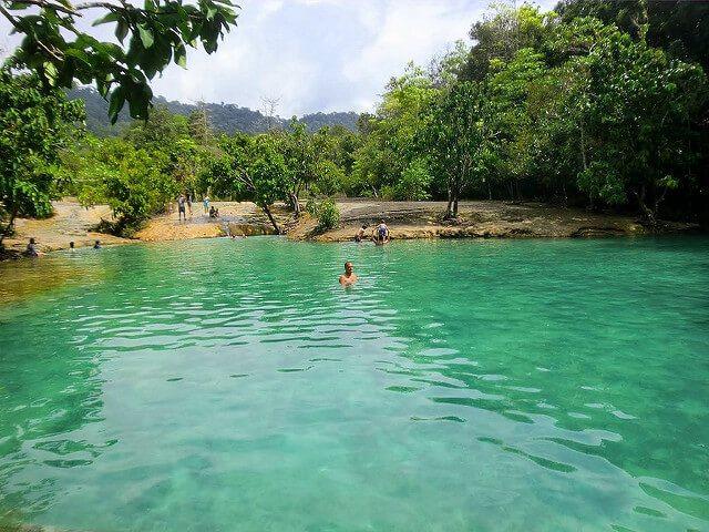 emerald-pool-krabi-tailandia