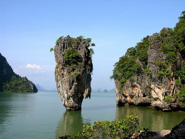 james-bond-isla-tailandia-1a.jpg