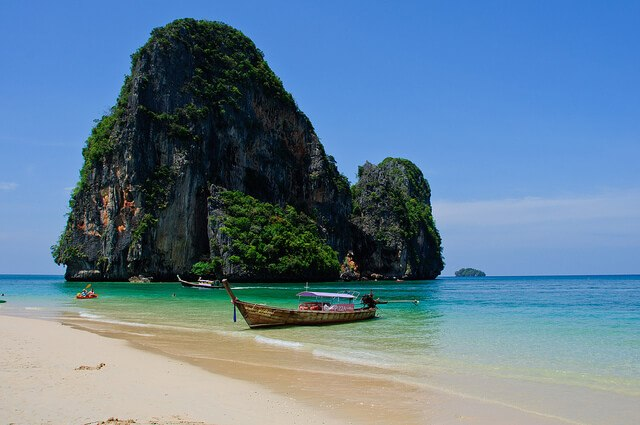 phra-nang-krabi-tailandia