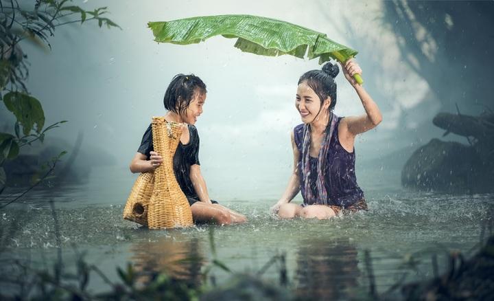 Viajes a medida en Tailandia