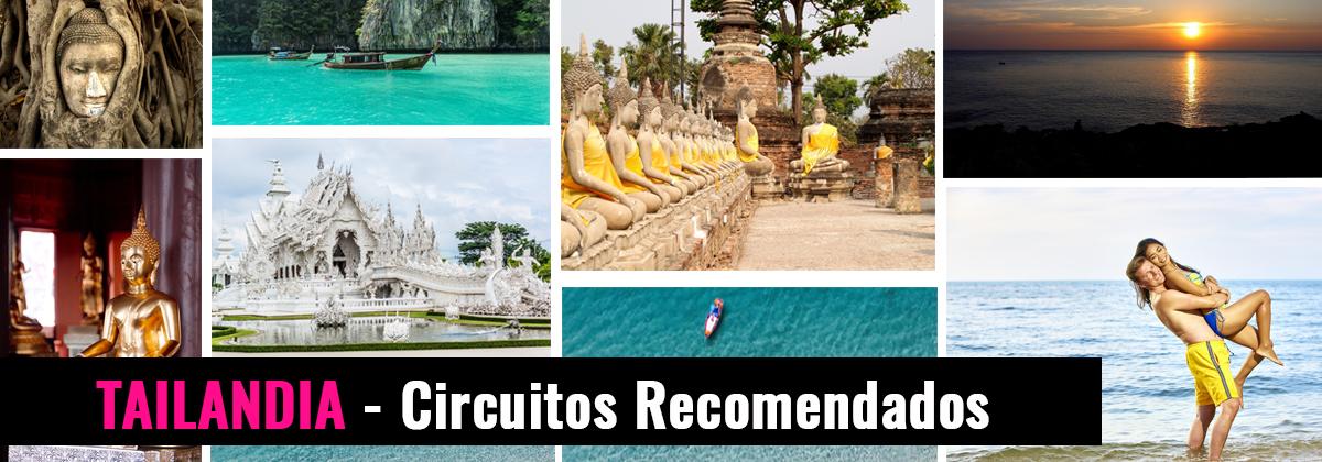 circuitos-recomendados-en-tailandia