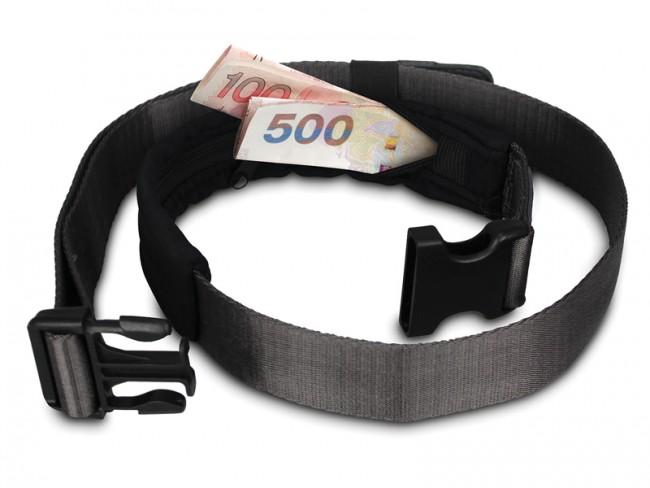 dinero-en-viaje-a-tailandia