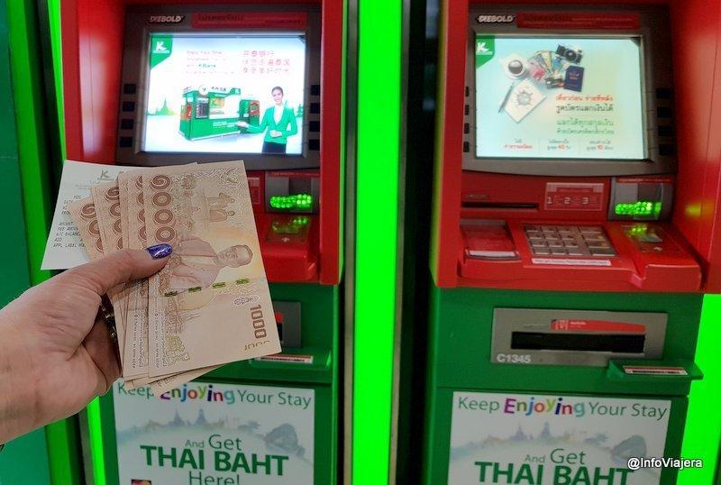 dinero-para-viajar-a-tailandia