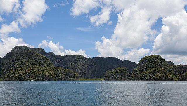 Excursion-Islas-James-Bond