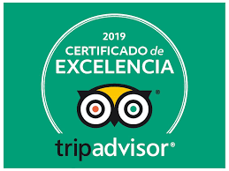 certificado-de-excelencia-tripadvisor