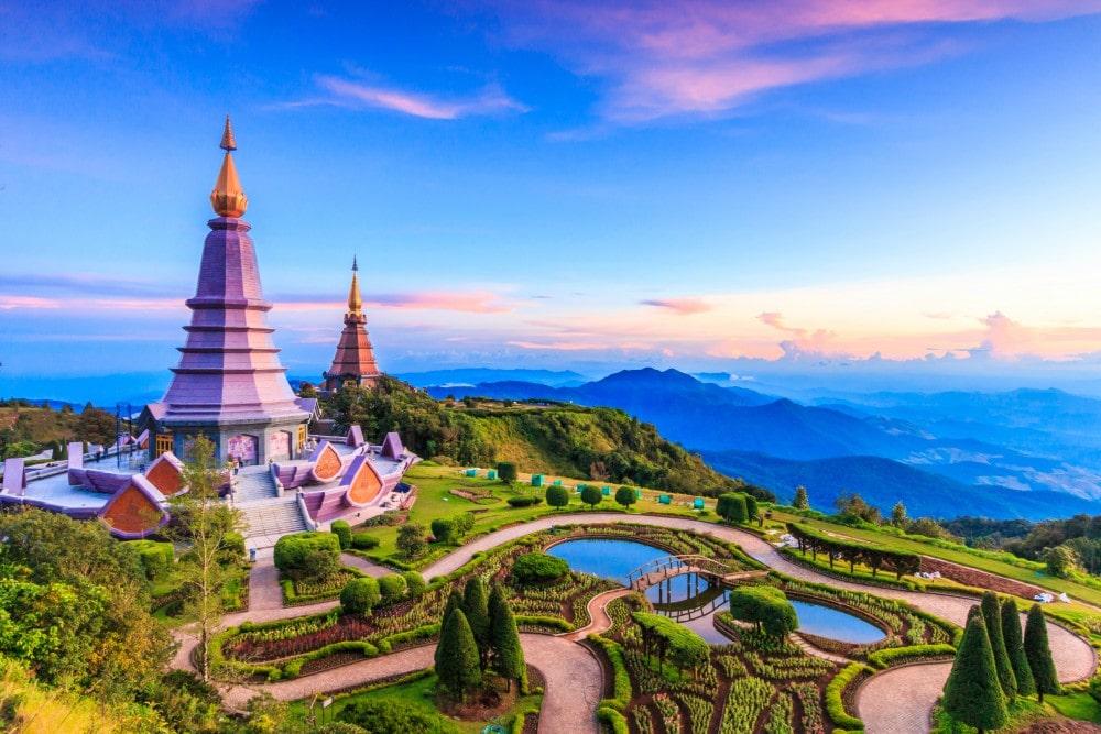 Parque_nacional_doi_inthanon