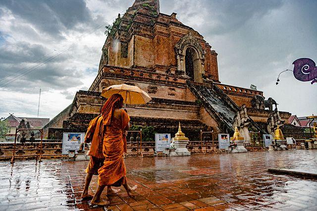 Wat_Chedi_Luang_Circuito_por_Tailandia