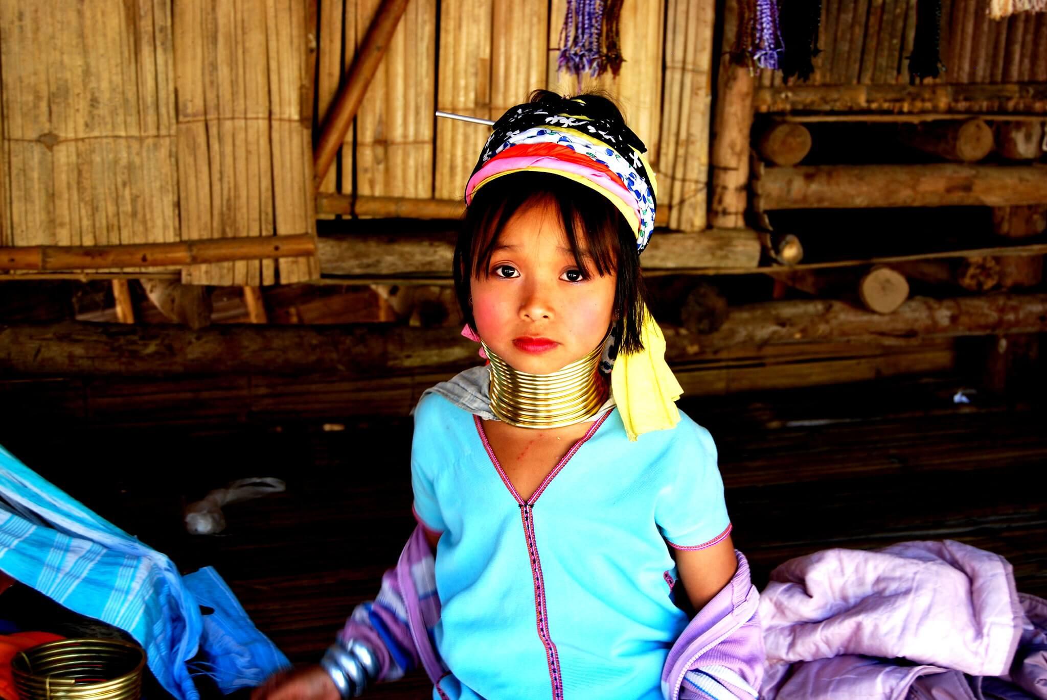 tribu_mujeres_jirafa_tailandia