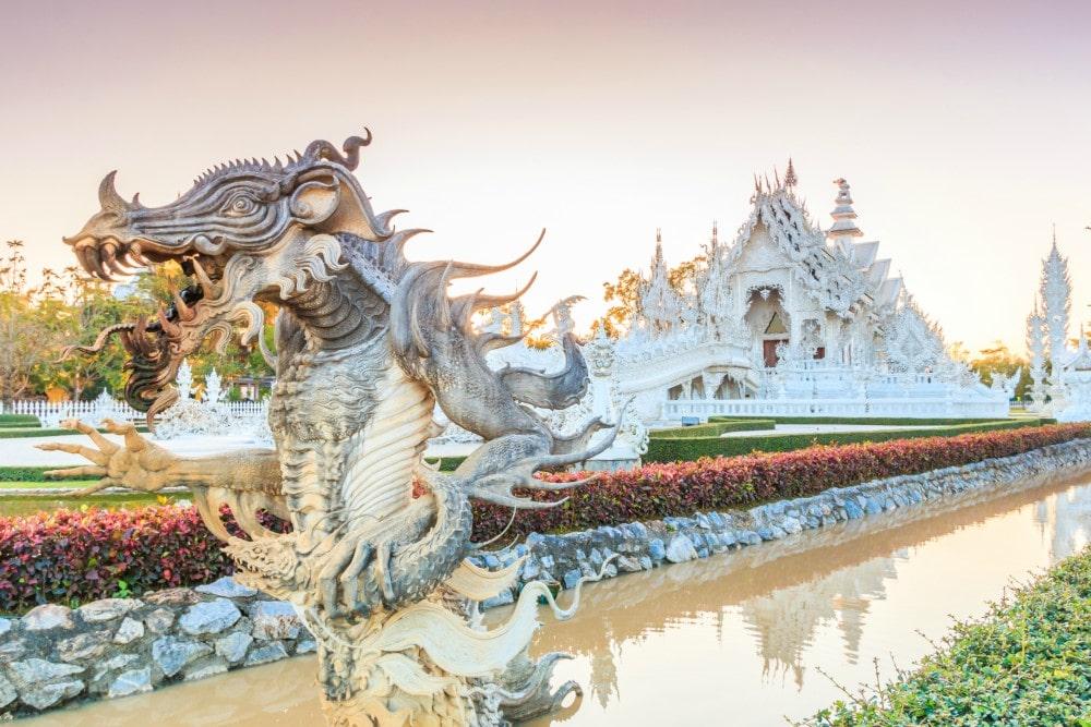 tour_a_los_templos_de_chiang_rai