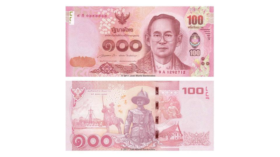dinero_en_tailandia_100_thb
