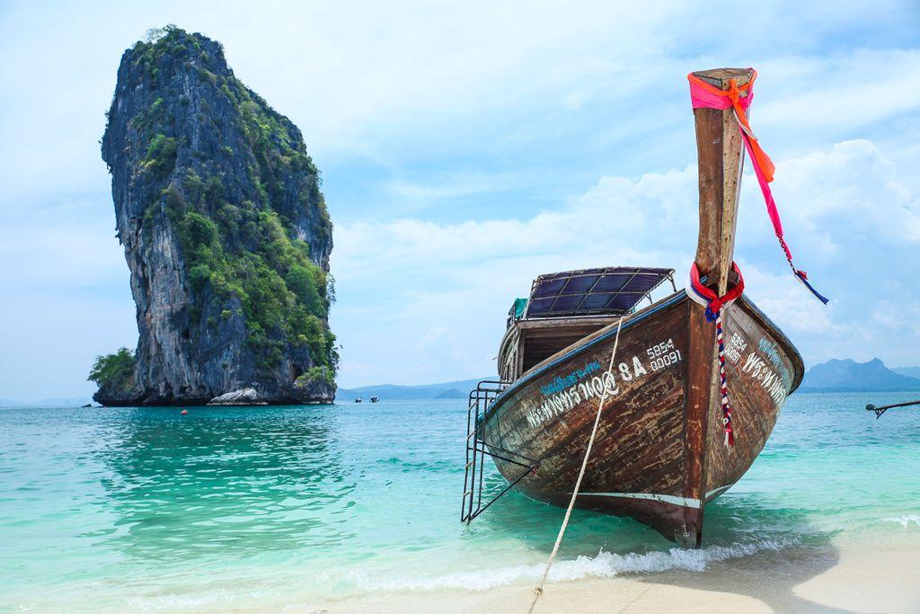 Railay_Beach_Tailandia_Luna_de_miel