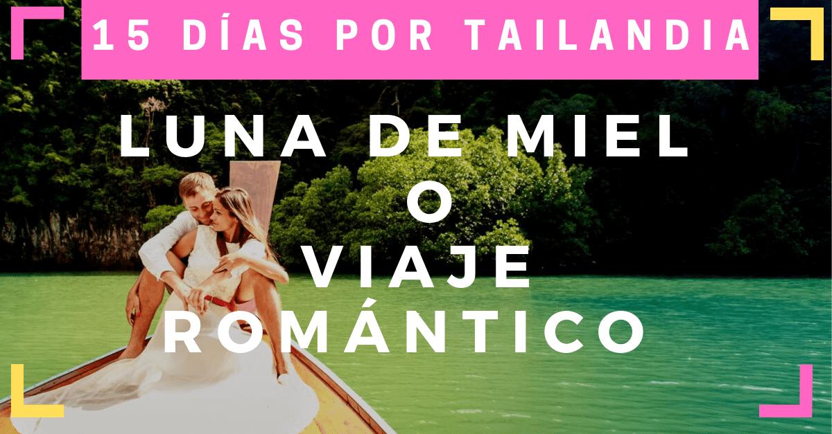 luna_de_miel_o_viaje_romantico_tailandia
