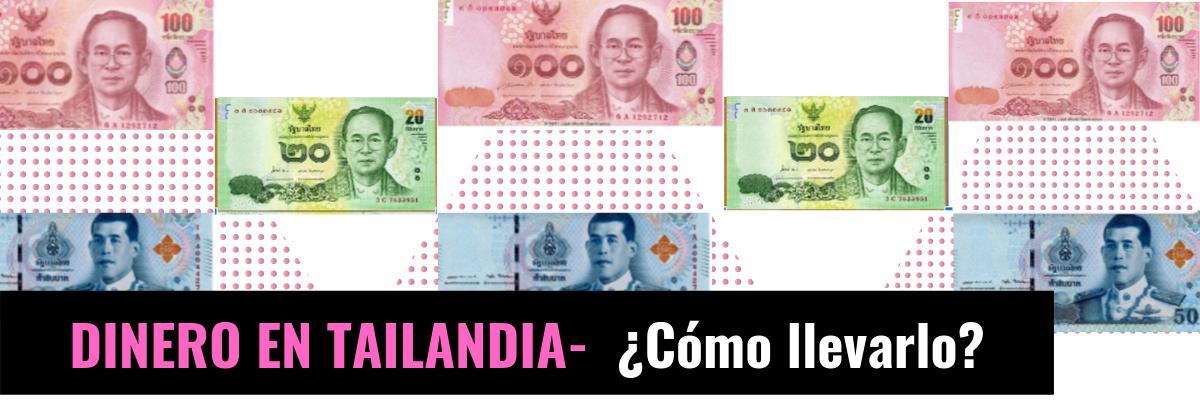 dinero_tailandia_viajes