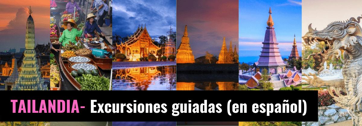 mejores_excursiones_guiadas_de_1_dia_en_tailandia