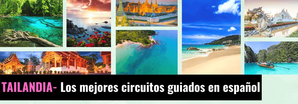 los_mejores_circuitos_organizados_en_castellano_en_tailandia