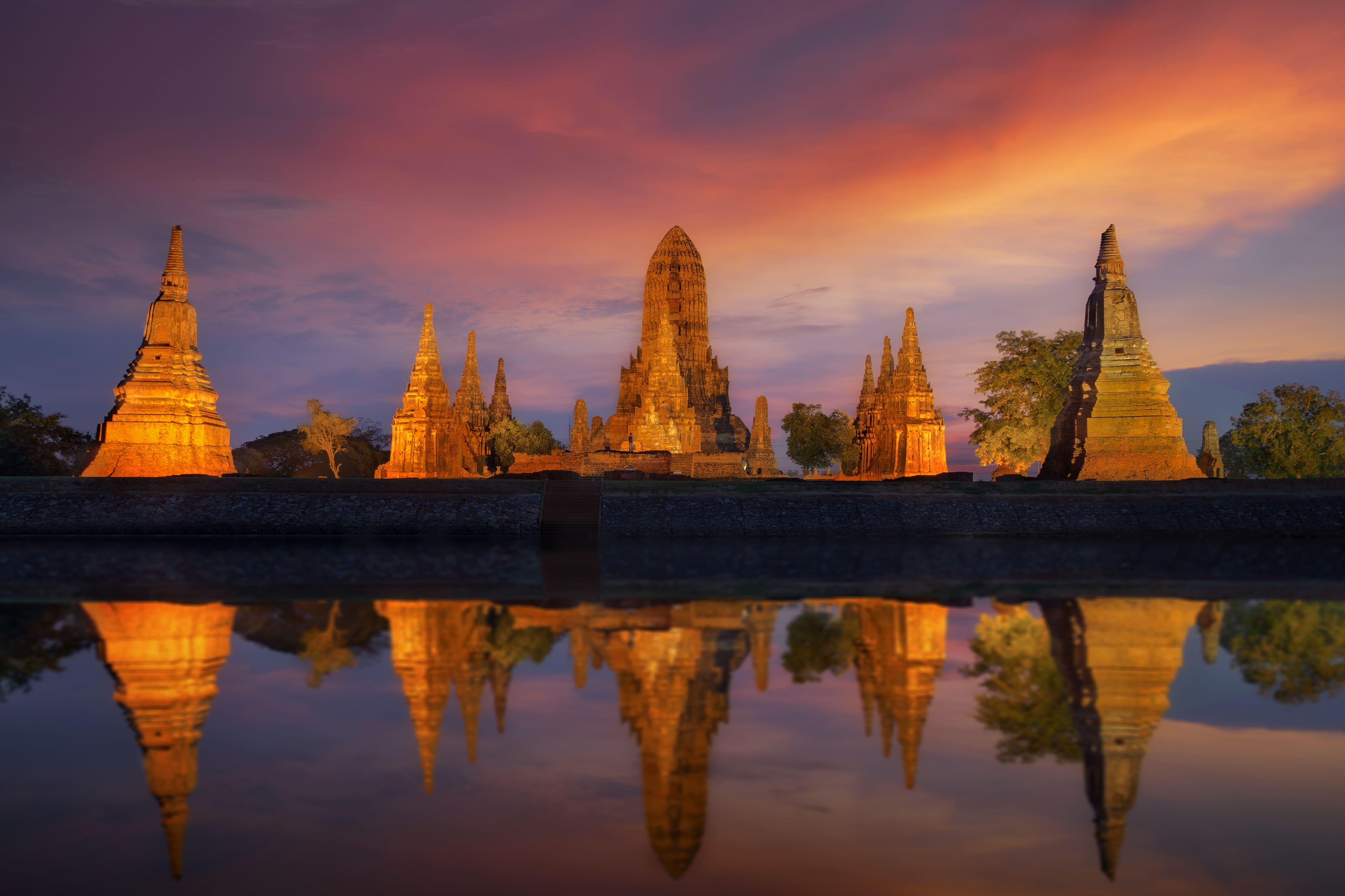 excursion_1_dia_a_ayutthaya