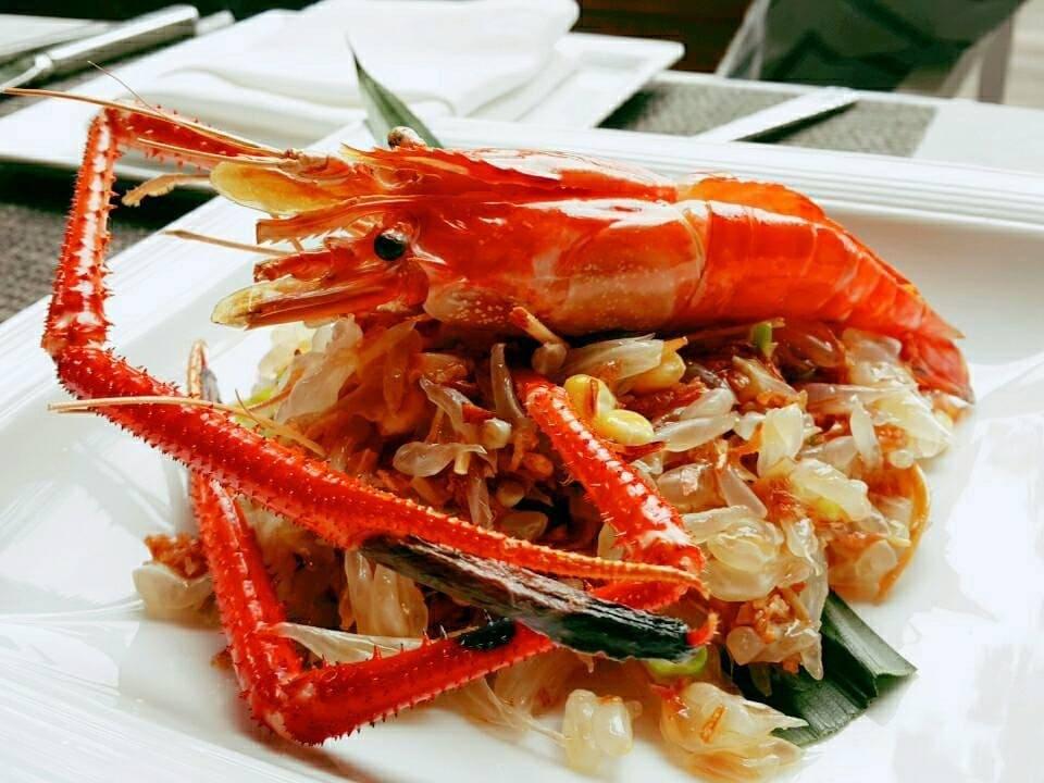 plato_restaurante_sala_ayuttahya_tailandia